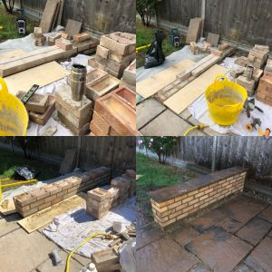 "'wall re-build' ""testimonial"" image"