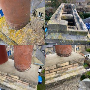 "'chimney repair' ""testimonial"" image"
